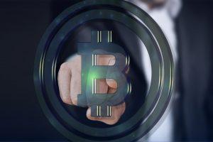 Kaufen und Verkaufen auf Crypto Trader